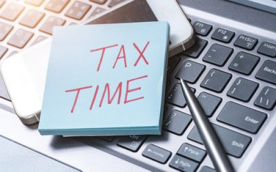 Tax Time Guide: Try Money-Saving IRS Free File