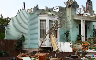 Disaster Tax Relief Act of 2017