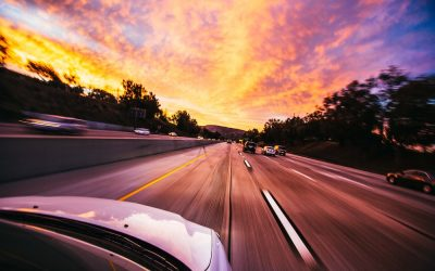 Mileage Logs Required to Deduct Business Mileage